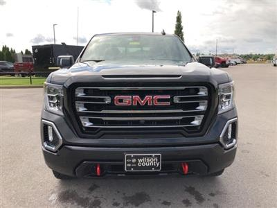 2020 GMC Sierra 1500 Crew Cab 4x4, Pickup #20G397 - photo 4