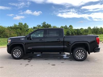 2020 GMC Sierra 1500 Crew Cab 4x4, Pickup #20G397 - photo 5