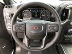 2020 GMC Sierra 1500 Crew Cab 4x4, Pickup #20G397 - photo 10