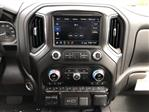 2020 GMC Sierra 1500 Crew Cab 4x4, Pickup #20G397 - photo 14