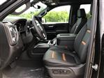 2020 GMC Sierra 1500 Crew Cab 4x4, Pickup #20G397 - photo 20