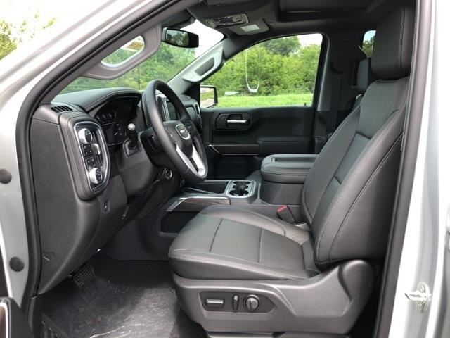 2020 GMC Sierra 1500 Crew Cab 4x4, Pickup #20G399 - photo 20