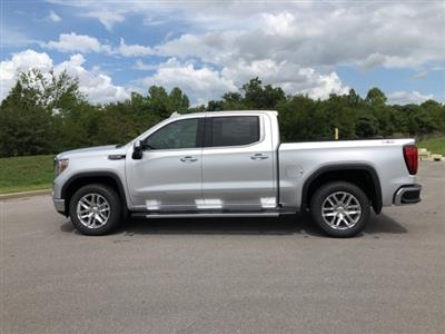 2020 GMC Sierra 1500 Crew Cab 4x4, Pickup #20G399 - photo 5