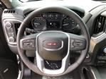 2020 GMC Sierra 1500 Crew Cab 4x4, Pickup #20G399 - photo 10