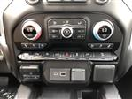 2020 GMC Sierra 1500 Crew Cab 4x4, Pickup #20G399 - photo 15