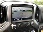 2020 GMC Sierra 1500 Crew Cab 4x4, Pickup #20G399 - photo 16
