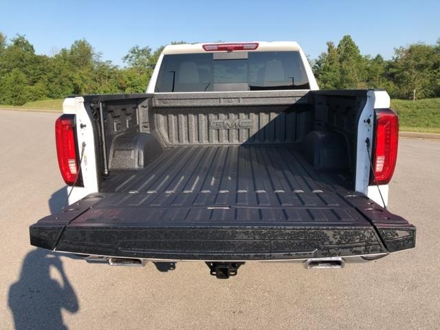 2020 GMC Sierra 1500 Crew Cab 4x4, Pickup #20G422 - photo 22