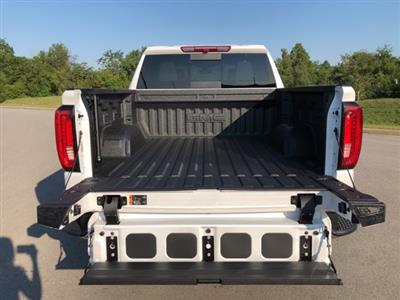 2020 GMC Sierra 1500 Crew Cab 4x4, Pickup #20G422 - photo 23