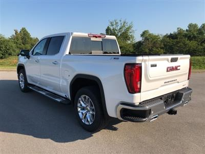 2020 GMC Sierra 1500 Crew Cab 4x4, Pickup #20G422 - photo 2