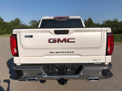 2020 GMC Sierra 1500 Crew Cab 4x4, Pickup #20G422 - photo 6