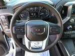 2020 GMC Sierra 1500 Crew Cab 4x4, Pickup #20G422 - photo 10