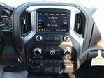 2020 GMC Sierra 1500 Crew Cab 4x4, Pickup #20G422 - photo 14