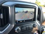 2020 GMC Sierra 1500 Crew Cab 4x4, Pickup #20G422 - photo 16