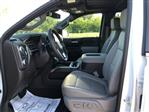 2020 GMC Sierra 1500 Crew Cab 4x4, Pickup #20G422 - photo 20