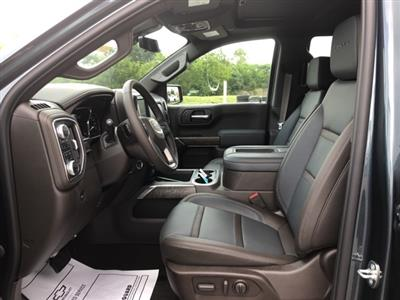 2020 GMC Sierra 1500 Crew Cab 4x4, Pickup #20G432 - photo 19