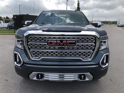 2020 GMC Sierra 1500 Crew Cab 4x4, Pickup #20G432 - photo 4