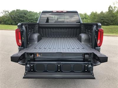 2020 GMC Sierra 1500 Crew Cab 4x4, Pickup #20G432 - photo 22