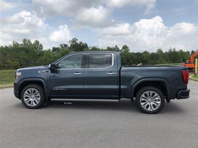 2020 GMC Sierra 1500 Crew Cab 4x4, Pickup #20G432 - photo 5