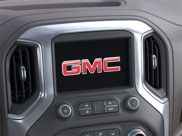 2021 GMC Sierra 1500 Crew Cab 4x4, Pickup #21G105 - photo 17