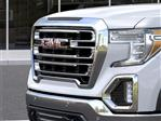 2021 GMC Sierra 1500 Crew Cab 4x4, Pickup #21G105 - photo 11