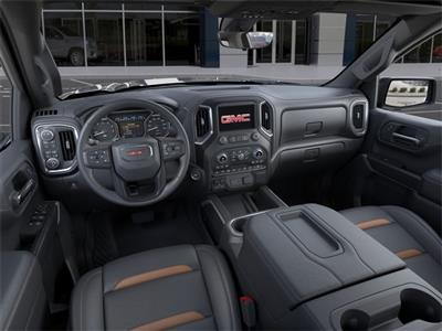 2021 GMC Sierra 1500 Crew Cab 4x4, Pickup #21G111 - photo 12
