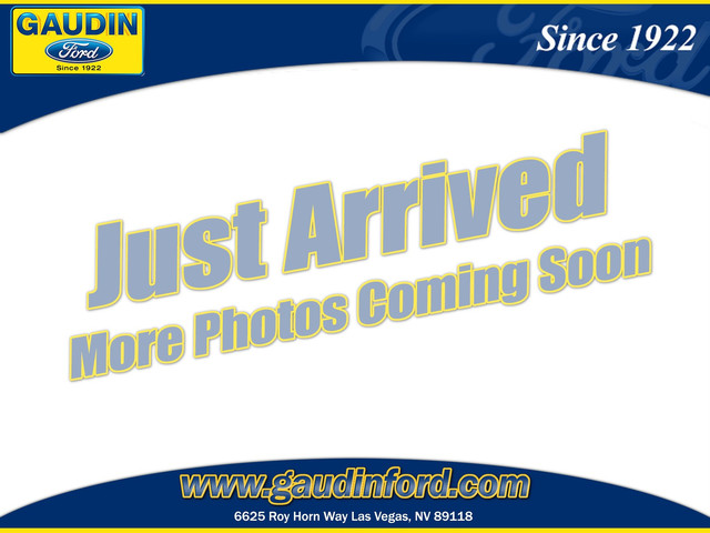 2019 Ram 2500 Crew Cab 4x4, Pickup #20C0060A - photo 1