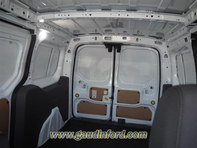2020 Transit Connect, Empty Cargo Van #20T0008 - photo 9