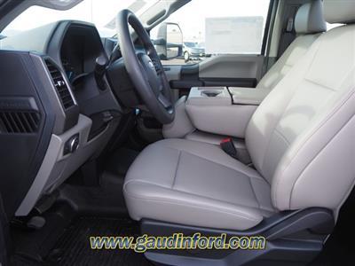 2020 Ford F-350 Regular Cab 4x2, Royal Service Body #20T0416 - photo 7