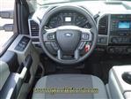 2020 F-250 Super Cab 4x4, Service Body #20T0684 - photo 8