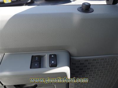 2019 E-350 4x2, Knapheide KUV Service Utility Van #9T1125 - photo 11