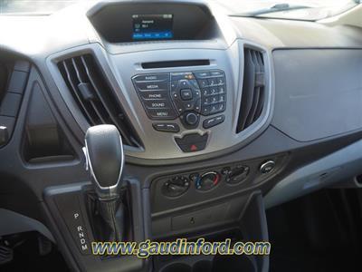2019 Ford Transit 350 HD DRW 4x2, Supreme Spartan Service Utility Van #9T1731 - photo 12