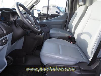 2019 Ford Transit 350 HD DRW 4x2, Supreme Spartan Service Utility Van #9T1731 - photo 7