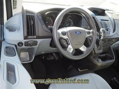 2019 Ford Transit 350 HD DRW 4x2, Supreme Spartan Service Utility Van #9T1731 - photo 8