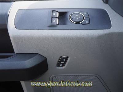 2019 F-350 Regular Cab DRW 4x2, Scelzi SFB Platform Body #9T1855 - photo 10