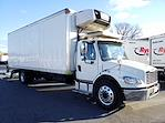 2016 Freightliner M2 106 4x2, Refrigerated Body #355438 - photo 4