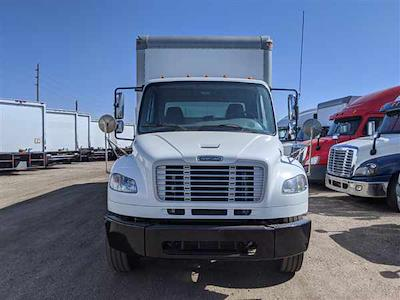 2013 Freightliner Truck 6x4, Dry Freight #512099 - photo 3