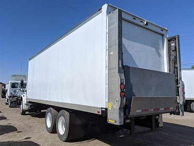 2013 Freightliner Truck 6x4, Dry Freight #512099 - photo 2