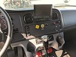 2013 Freightliner Truck 6x4, Dry Freight #512099 - photo 10