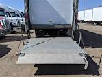 2013 Freightliner Truck 6x4, Dry Freight #512099 - photo 12