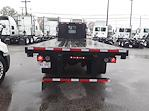 2014 Freightliner M2 106 4x2, Platform Body #539772 - photo 9