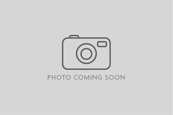 2015 Isuzu NQR Regular Cab 4x2, Dry Freight #650499 - photo 1