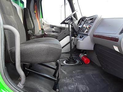 2013 Freightliner Truck 6x4, Stake Bed #515558 - photo 12