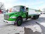 2013 Freightliner Truck 6x4, Stake Bed #515558 - photo 1