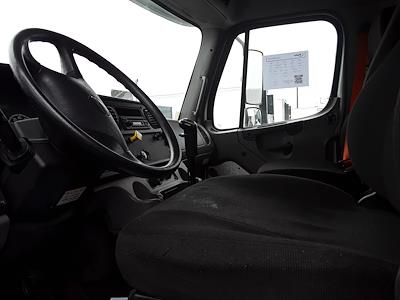 2015 Freightliner M2 106 6x4, Platform Body #327488 - photo 7