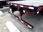 2015 Freightliner M2 106 6x4, Platform Body #327488 - photo 5