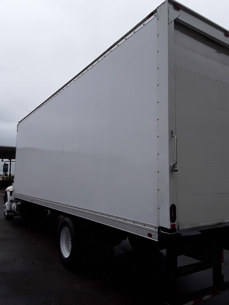 2017 International DuraStar 4300 4x2, Dry Freight #675103 - photo 1