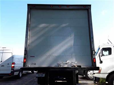 2015 Freightliner Truck 6x4, Dry Freight #334467 - photo 3