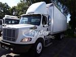 2015 Freightliner Truck 6x4, Dry Freight #334467 - photo 12