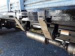 2013 Freightliner M2 106 4x2, Stake Bed #497879 - photo 11