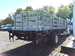 2013 Freightliner M2 106 4x2, Stake Bed #497879 - photo 5